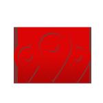 icone_adresse
