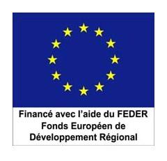 logo-europe-feder-marges-240
