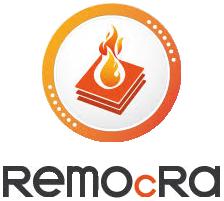 Remocra